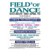 Fields Of Dance Image 2
