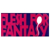 Club For Life 1993 Flesh For Fantasy