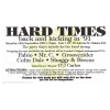 Hard Times 1991 September Image 2