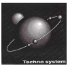 Techno Plymouth 1 1992 July Image 1