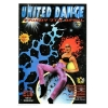 United Dance 1995 April