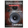 Innovation & Warning 2001 May 7th Birthday Showcase Image 1