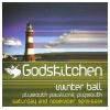 Godskitchen 2002 Winter Ball Plymouth