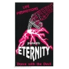 Eternity 1992 Dance With The Devil August Image 1