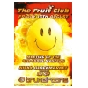 Fruit Club 2002 August Image 1