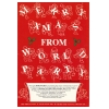World Party 1991 Merry Xmas