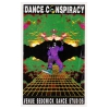 Dance Conspiracy 1991 July