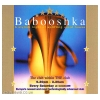 Babooshka 2000 November