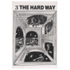 3 The Hard Way Image 1