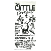 Cattle Experience