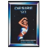 Desire 1993 July Image 1