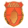 Kool FM 1996 Kool Skool July