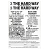 3 The Hard Way Image 2