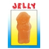 Jelly Image 1