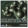 Accelerated Culture 2002 July