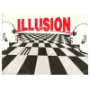 Illusion Mondays AT Oz