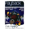 Payback Drum And Bass 2009 July