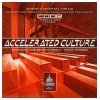 Accelerated Culture 2003 January