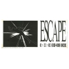 Escape (BS) 1991 November Image 1