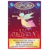 Euphoria Promotions 1995 Club Oblivion