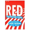 Red The Rhythm Zone Image 1