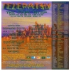 Telepathy 1996 The Final Step Image 2