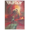 Eruption (Grimsby) 1992 September