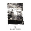 Hard Times 1993 August