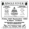 Jungle Fever 1993 September Image 2