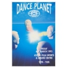 Dance Planet 1992 The Ultimate Show