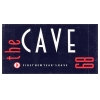 Rave At The Cave 1989 January