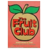 Fruit Club 1995 May Image 1
