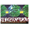 Reincarnation 93 Oct The Reunion Image 1