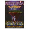 Hysteria 1997 15 The Professional N V S Image 1
