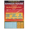Amnesia House 1995 May Image 2