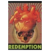 Headstrong 1992 Redemption Image 1