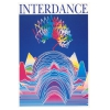 InterDance 91 Plymouth Image 1