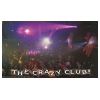 Crazy Club 1991 September Image 3
