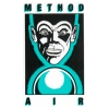 Method Air Nov 89