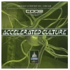 Accelerated Culture 2003 February