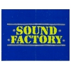 sound factory Image 1