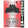Seduction 92 April