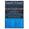 Dance Planet 1992 The Ultimate Show Image 2