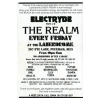 MGR Electrybe The Realm Image 2