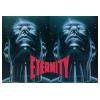 Eternity 1992 September
