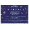 Infinity Realife Promotions 1991 October Image 2