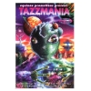 Tazzmania 1995 September