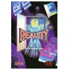Kinetic 1995 Reality Taste It July