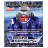 Dreamscape 1997 25 Extra Sensory Perception Image 1