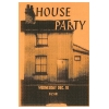 House Party Image 1
